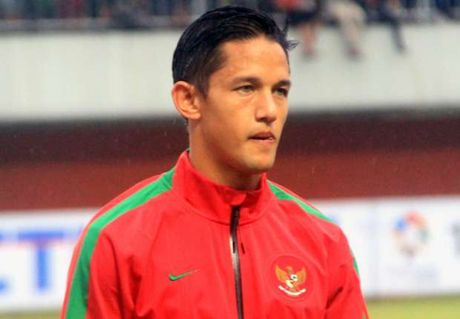 'Messi Thai Lan' co the se khoac ao doi bong cu cua Cong Vinh - Anh 2
