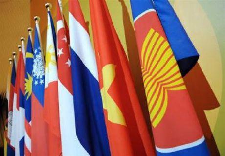 Phap no luc thu hut du khach ASEAN - Anh 1