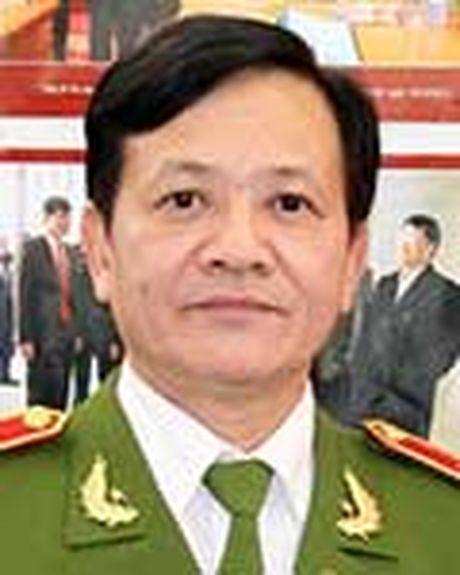 Kinh hoang song canh nguoi 'ngao da' - Anh 3