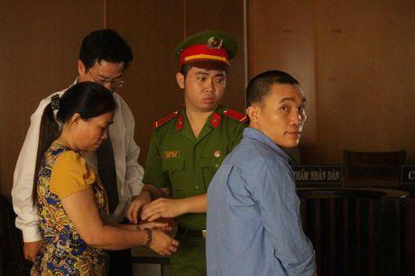 Buon dong vat quy hiem lanh an tu Bac vao Nam - Anh 1