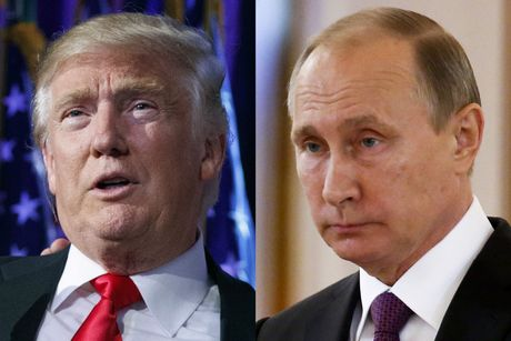 Nga ban chuyen Syria voi nhom cua ong Trump - Anh 1