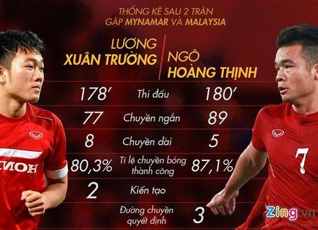 'Mo bang' Viet Nam, bao nuoc ngoai mach nuoc cho Indonesia - Anh 2