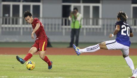 'Mo bang' Viet Nam, bao nuoc ngoai mach nuoc cho Indonesia - Anh 3