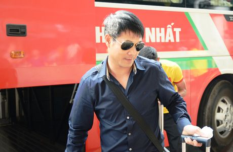 Tuyen Viet Nam cang thang khi di Indonesia da ban ket - Anh 7