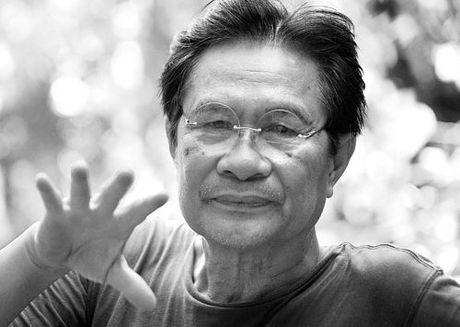 MC Diem Quynh, NS Duong Thu... noi ve 'hien tuong nhac kich' Phi Anh - Anh 2