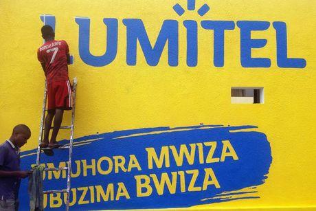 Viettel tai Burundi: Nha mang tot nhat o cac quoc gia dang phat trien - Anh 1