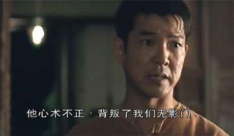 Huynh de Thanh Long: Nguoi it noi tieng lai hanh phuc nhat - Anh 2