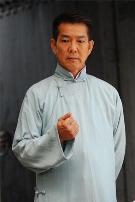 Huynh de Thanh Long: Nguoi it noi tieng lai hanh phuc nhat - Anh 3