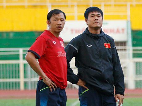 Chuyen gia Duc cung cap 'tin mat' cho HLV Huu Thang - Anh 2