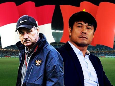 HLV A.Riedl va su menh danh bai DT Viet Nam o ban ket AFF Cup 2016 - Anh 1