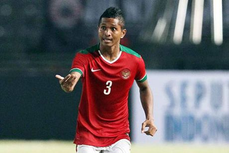 Tin tuc AFF Cup (1.12): Huu Thang hon han Miura, Indonesia 'khoa chat' Xuan Truong - Anh 5