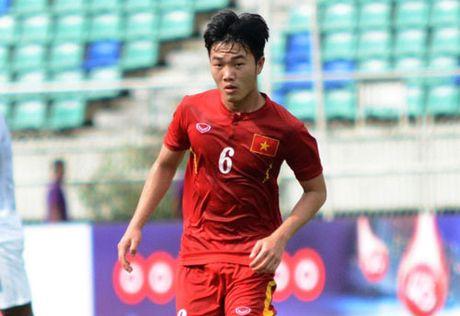 Tin tuc AFF Cup (1.12): Huu Thang hon han Miura, Indonesia 'khoa chat' Xuan Truong - Anh 7