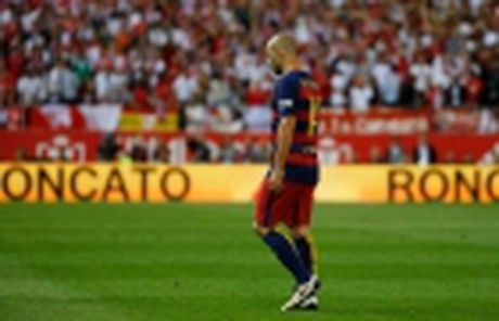 Zidane ghi ban, Real Madrid danh tennis tren san nha truoc Leonesa - Anh 6