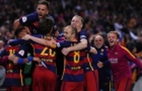 Zidane ghi ban, Real Madrid danh tennis tren san nha truoc Leonesa - Anh 7