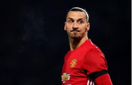 Bi che sut kem, Man Utd 'na' toi 4 ban vao luoi West Ham - Anh 2