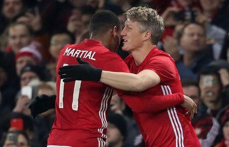 Bi che sut kem, Man Utd 'na' toi 4 ban vao luoi West Ham - Anh 9