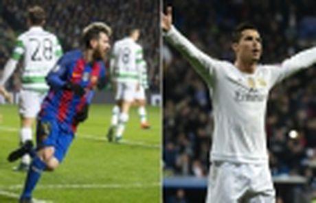 Con trai Zidane gay an tuong manh ngay ra mat - Anh 3