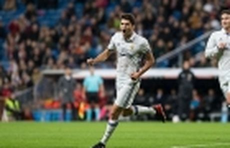Nhan dinh Copa del Rey: Barca lep ve, Real moi la ung cu vien vo dich - Anh 4