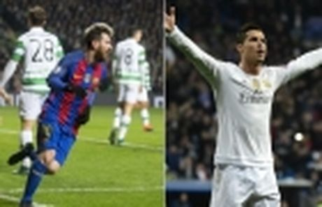 Nhan dinh Copa del Rey: Barca lep ve, Real moi la ung cu vien vo dich - Anh 6