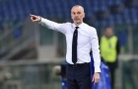 Luca Toni lay chung chi hanh nghe, chuan bi gia nhap FIGC - Anh 2