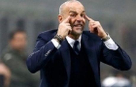 Luca Toni lay chung chi hanh nghe, chuan bi gia nhap FIGC - Anh 5
