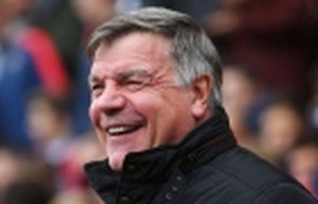 Harry Kane CHINH THUC gia han voi Tottenham - Anh 2