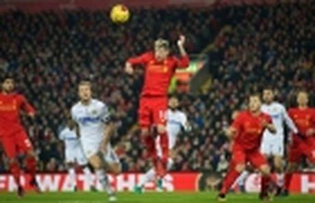 Harry Kane CHINH THUC gia han voi Tottenham - Anh 3