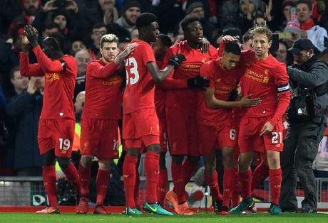 5 ly do de tin Liverpool se vo dich NHA mua nay - Anh 1