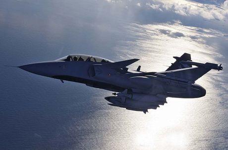 Chien dau co nao thay the MiG-29, Su-22 cua Ba Lan? - Anh 6