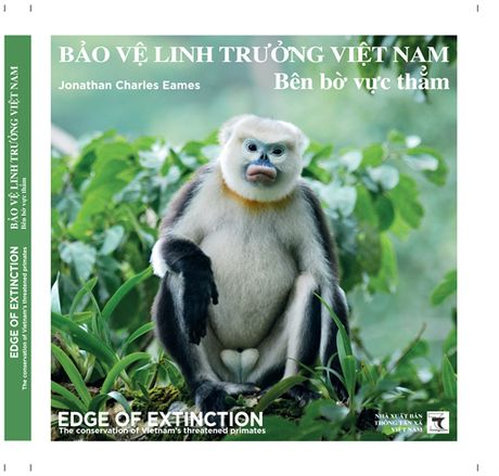 Lanh dao doanh nghiep keu goi khan cap bao ve linh truong Viet Nam - Anh 9