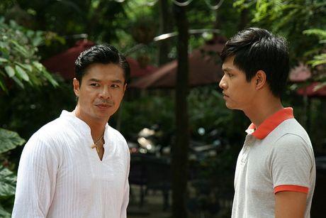 "Lam Vissay: ""Toi chap nhan nhung thu thach!"" - Anh 2"