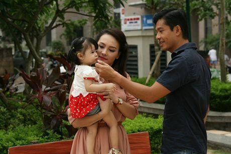 "Lam Vissay: ""Toi chap nhan nhung thu thach!"" - Anh 3"