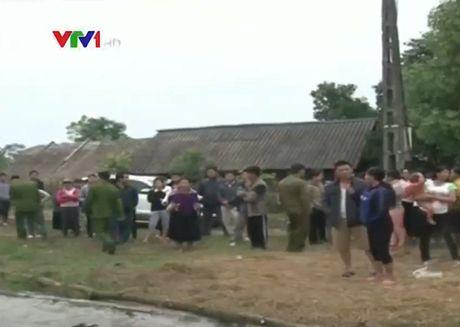 4 nguoi tu vong trong vu tham sat o Ha Giang - Anh 1