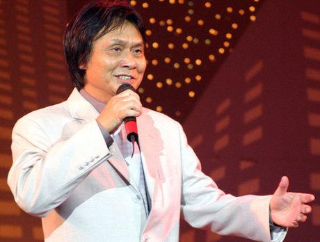 Quang Ly song mai trong long nguoi yeu tinh ca - Anh 1