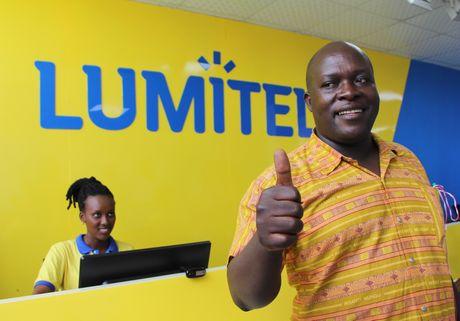 Viettel thang lon o Burundi - Anh 1