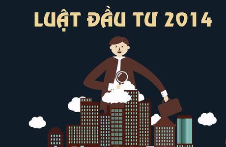 Luat Dau tu 2014: Mot so diem con ton tai - Anh 2
