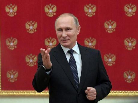 Dieu dac biet TT Putin tuyen bo trong Thong diep lien bang 2016 - Anh 2