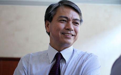 VNPT lan dau tien cong bo luong Chu tich, Tong giam doc - Anh 1