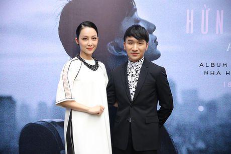 Hoang Rob & 'Hung Dong': Nhung cai bat tay duong dai - Anh 4