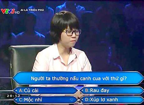 Quyen rieng tu bi tan cong - Anh 1