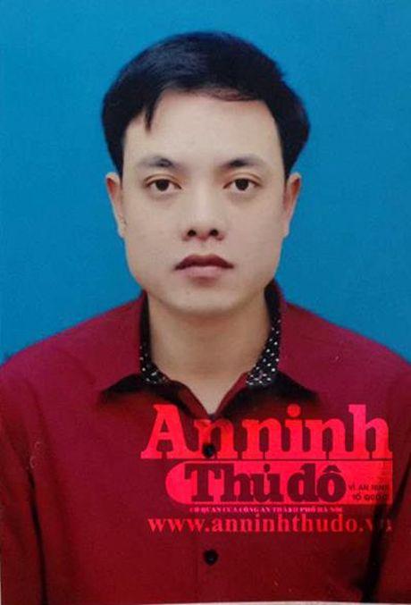 'Thanh lua' lot sach tai san cua thanh nien cung nha tro - Anh 1