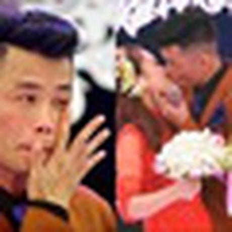 """Hiep Ga to chuc tiec day thang tung bung cho con trai mac scandal bi to """"bung tien"""" - Anh 10"""