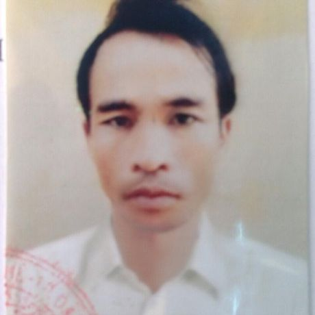 Bat nghi pham chu muu vu bat coc doi no - Anh 1