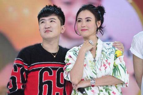 Truong Ba Chi day dut vi khong cho con mai am tron ven - Anh 4