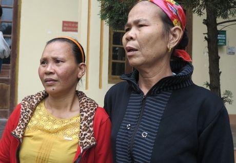 Bao tang tinh Nghe An tiep nhan vat the la nghi la an tin cua nha vua - Anh 1