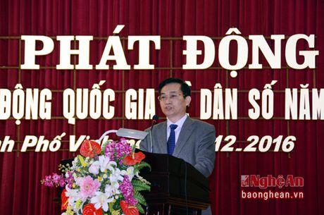 Mit tinh, dieu hanh huong ung Thang hanh dong Quoc gia ve Dan so - Anh 3