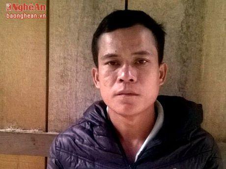 Bo doi Bien phong bat ma tuy - Anh 1