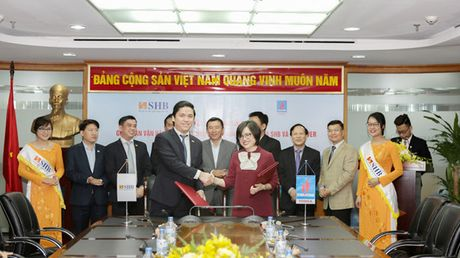 SHB danh 2.000 ty dong cho Nhiet dien Vung Ang - Anh 1