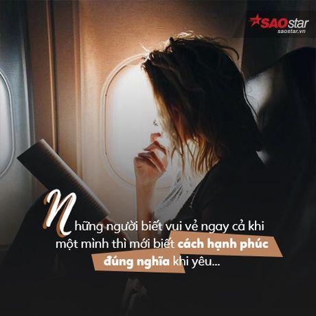 Nhung loi chia se ve tinh yeu dac trung cua Phan Y Yen - Anh 2