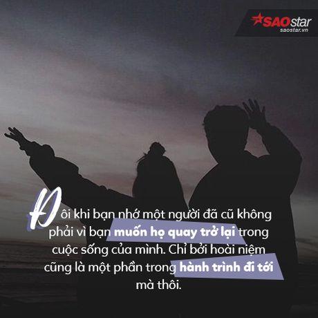 Nhung loi chia se ve tinh yeu dac trung cua Phan Y Yen - Anh 3